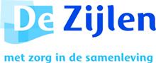 Bouma Webmonitoring